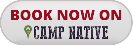 Camp Native Book Now